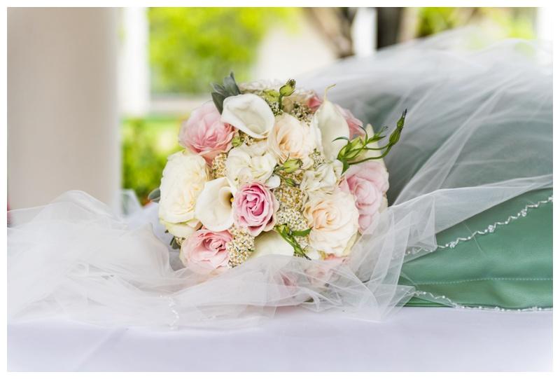 Destination Wedding Photos - Now Larimar