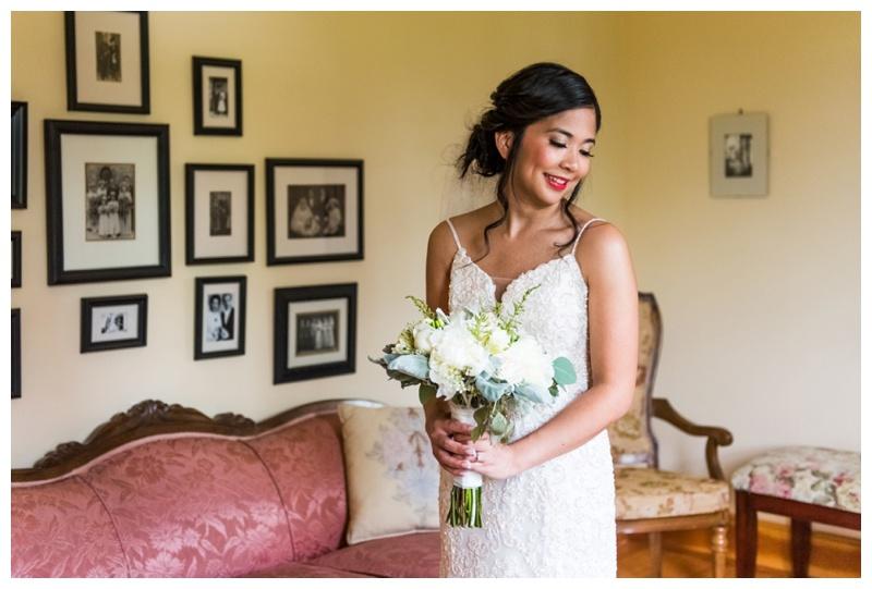 Calgary Wedding Photographer - Reader Rock Garden