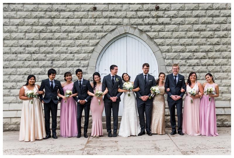 Wedding Photography Calgary - Calgary Wedding Photographers