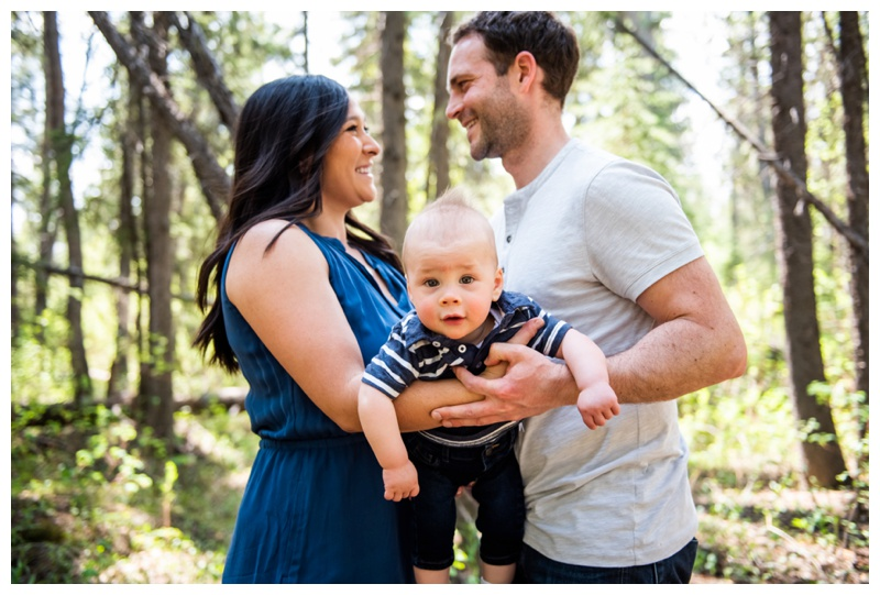 Family Photographer Calgary