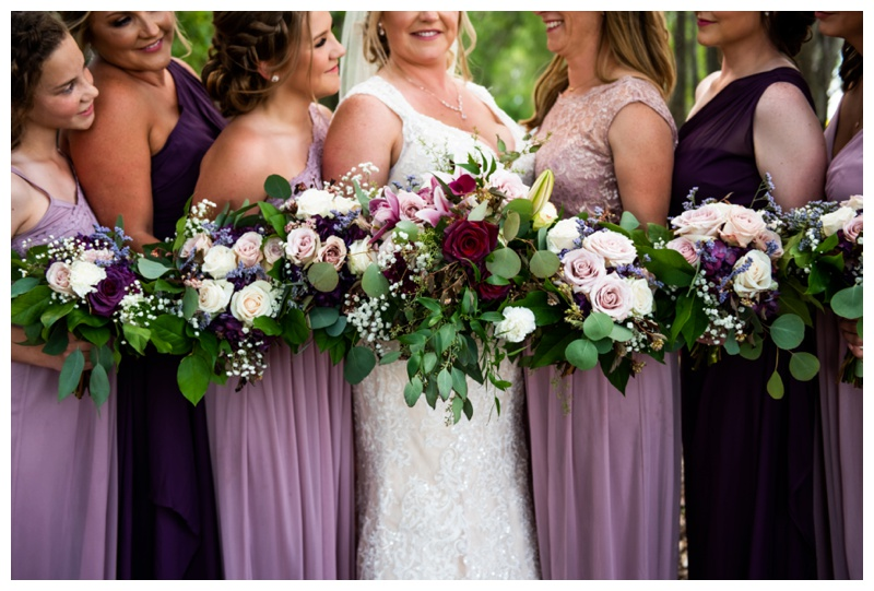 Alberta Barn Wedding Photography- Willow Lane Barn