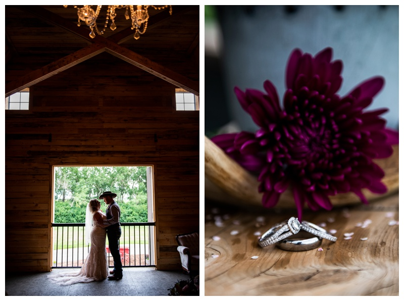 Wedding Photographers Olds Alberta