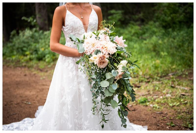 Wedding Party Photos - Calgary Wedding Photography