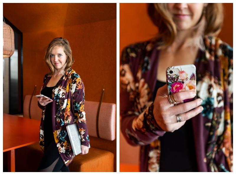 Personal Branding Photographer Calgary Alberta