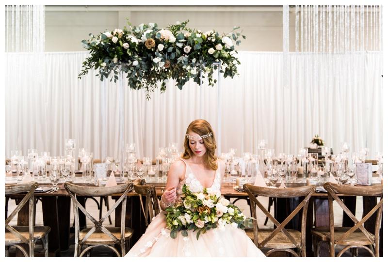 Calgary Alberta Modern Mountain Inspiration Shoot | Calgary Wedding Photographer