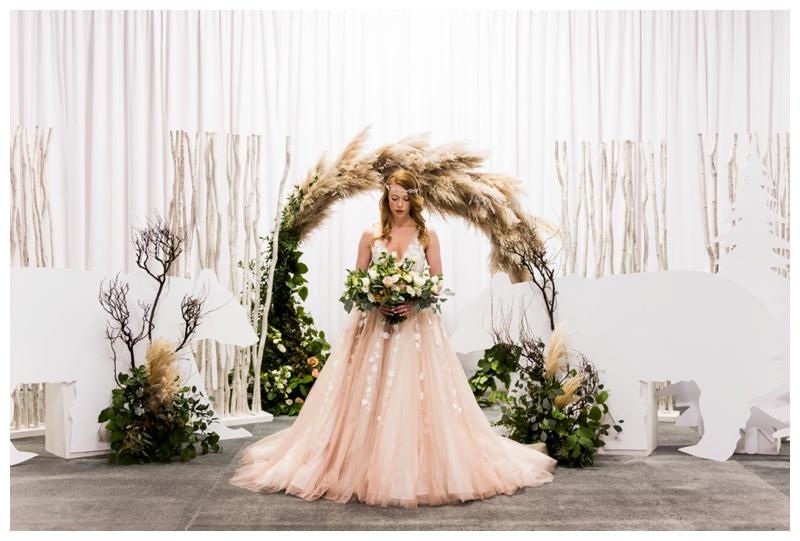 Calgary's Best Wedding Vendors