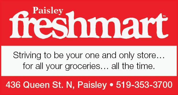Paisley Village Ads-03