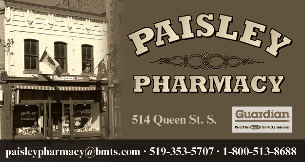 Paisley Village Ads-08