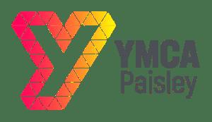 Paisley YMCA