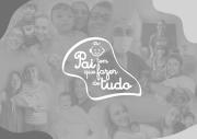 Luto! Tragédia em Janaúba