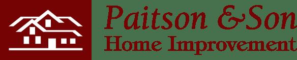 Paitson & Son