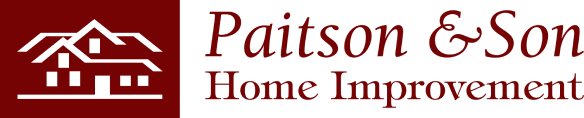 Paitson & Son Home Improvement