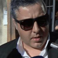PJ investiga ligações de árbitros a empresário próximo do Benfica