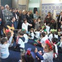 XIII Feira Social de Castelo de Paiva Volta a ter lugar no Largo do Conde