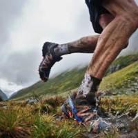 Cinfães recebe o Europeu de Corrida em Montanha em 2020