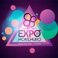 Cinfães: ExpoMontemuro trará grandes atrações musicais de 17 a 21 de Julho