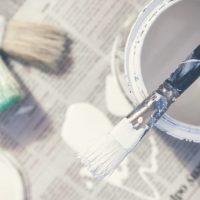 Cientistas criam tinta ultra-branca que ajuda a arrefecer as superfícies