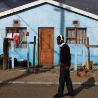 Académicos sul-africanos querem diminuir o brilho do Sol
