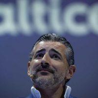 Altice Portugal corta relações institucionais com a Anacom