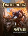 Pathfinder Campaign Setting: Rival Guide (PFRPG)