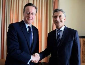 El_presidente_Mauricio_Macri_se_reuniò_hoy_con_el_primer_ministro_britànico