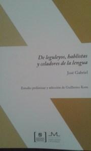 de-leguleyos-hablistas-y-celadores-de-la-lenguajose-gabriel-924811-MLA20631671014_032016-F
