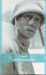 lospichiciegos_fogwill
