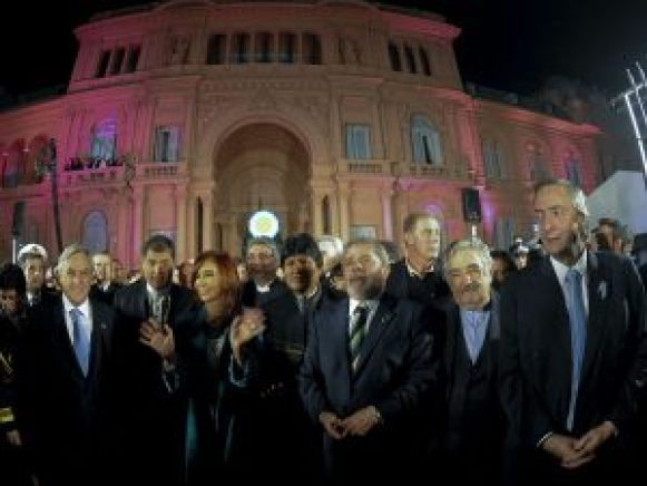 800px-bicentenario_argentina_-_presidentes