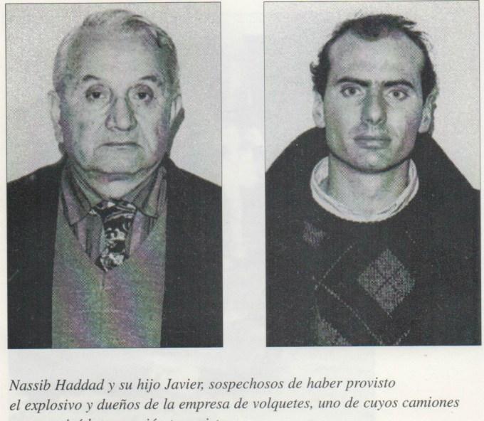 los-haddad