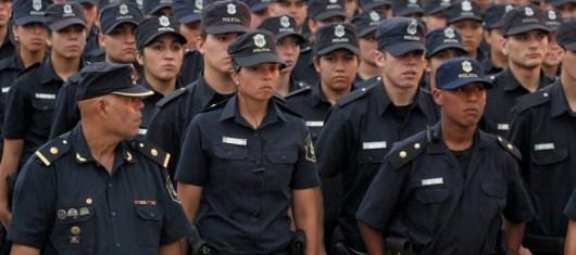 policia-bonaerense-e1458434940551-890x395_c