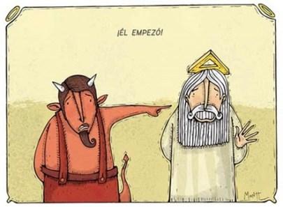 elempezo_thumb1