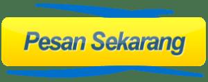 PESAN-PAKAR-HOLIDAY