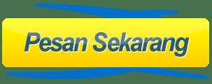 Sewa Transport Bagi Kontingen PON di Bandung
