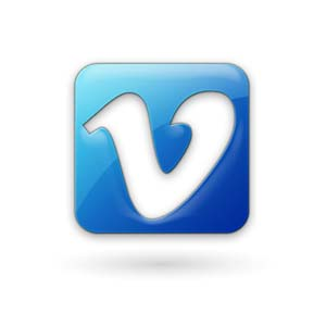 Kelebihan dan kekurangan Vimeo untuk menyimpan video