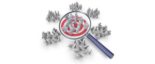 Mengenal pasar atau online market dan memahami niche market