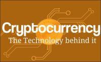 Apa itu Cryptocurrency dan Bagaimana Sistem Ini Berfungsi