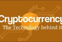 Kenal Apa itu Cryptocurrency dan Bagaimana Sistem Ini Berfungsi?