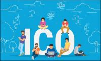 Penjelasan ICO (Initial Coin Offering) dalam dunia crypto