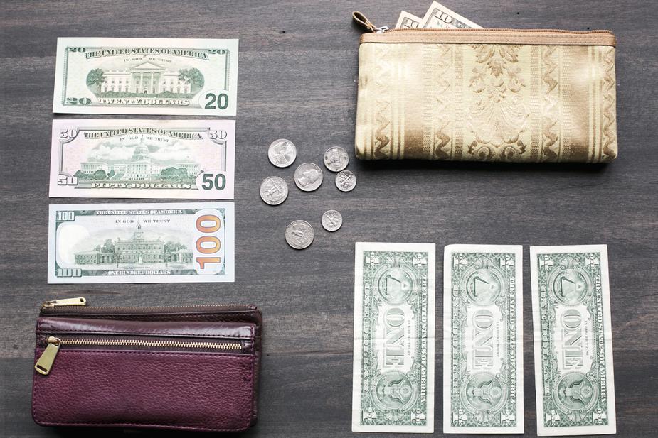 4 Langkah pengurusan kewangan yang bijak