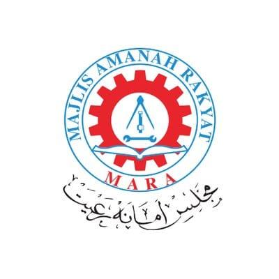 Majlis Amanah Rakyat Logo