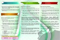 Permohonan Bantuan Saradiri Mahasiswa Negeri Perak