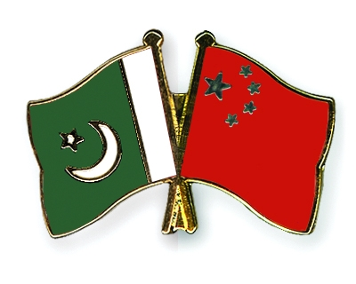 Pak-China agree to further bolster ties