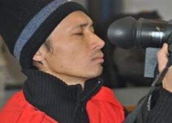 Noramfaizul Mohd. Nor