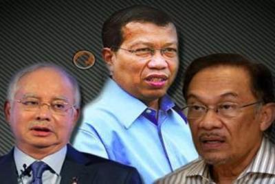 Hamid-Awaludin-Indonesia-Najib-Tun-Razak-Anwar-Ibrahim