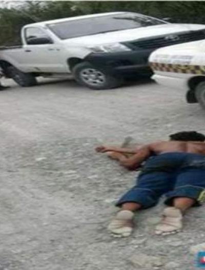 pekerja-ladang-mati-ditembak-polis
