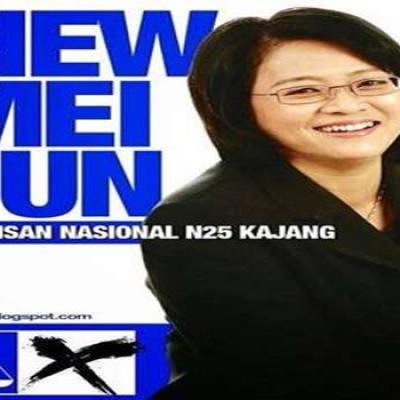 n25-kajang-chew-mei-fun