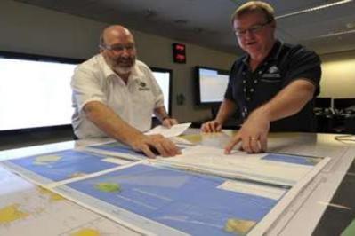 MH370-pusat-carian-australia