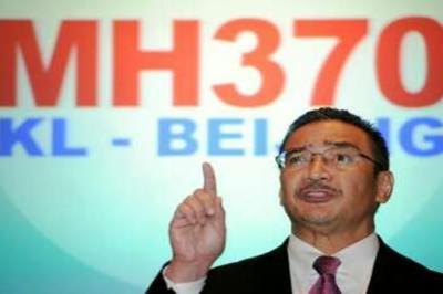 MH370-Hishamussin-240314