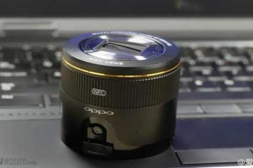 Oppo-Smart-Lens-2
