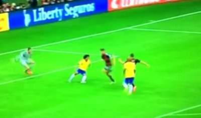pialadunia2014-klose-gol-kedua-vs-brazil